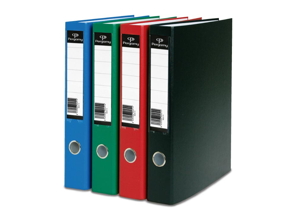 COLOURED-RINGBINDER-PERGAMY
