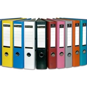 Colour-intense-folder