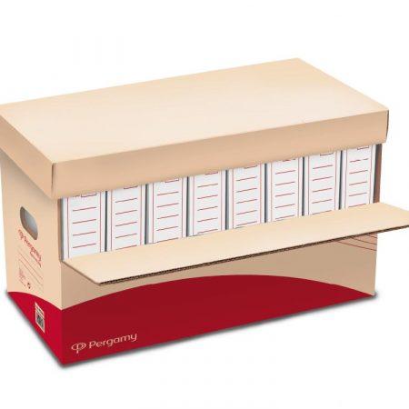 FILLING-ARCHE-BOX