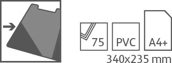 FOLDOVER-PVC-CLIPBOARD-medidas