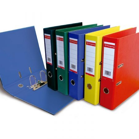 FULL-PP-COLOURED-FOLDER
