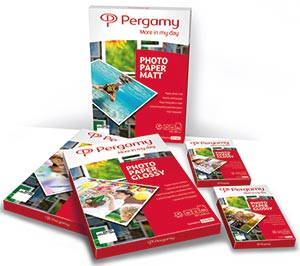 Pergamy-Photo-Papers