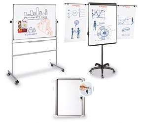 Pergamy-Presentation-Easels