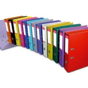 full-Pp-coloured-folder2