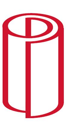 logo-paper-pergamy