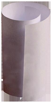 paper-pergamy