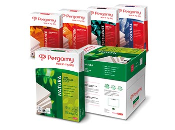 pergamy-papers