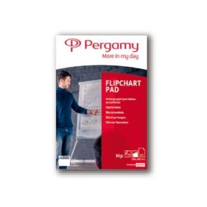 Flip-Chart-Pads