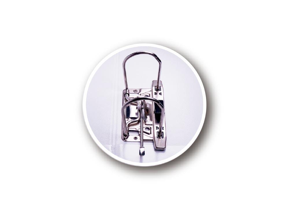 LAF-RINGBINDER-rings