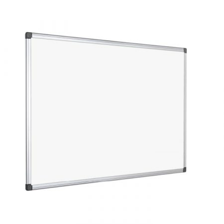 MAGNETIC-WHITE-BOARD