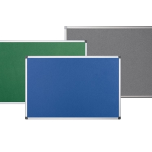 Notice-Boards-Fabric