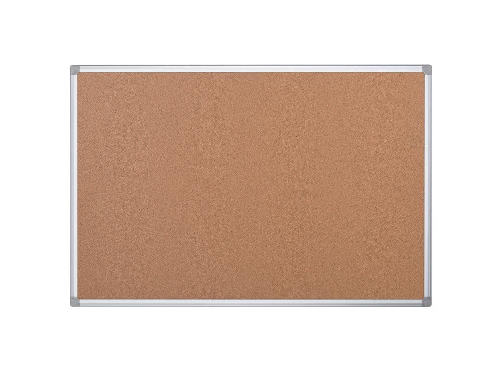 Notice-boards-Cork