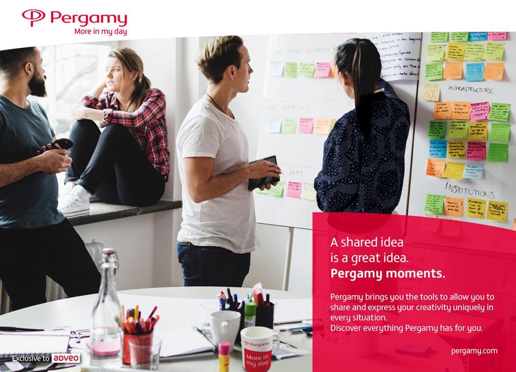 pergamy-moments2