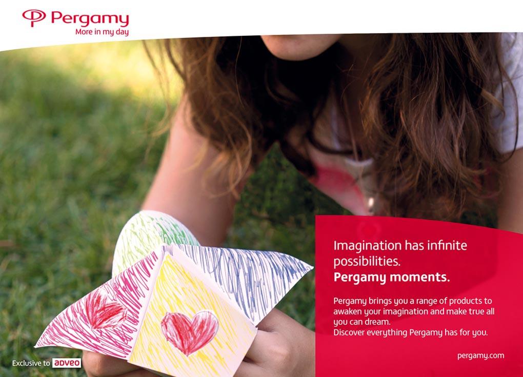 pergamy-moments4
