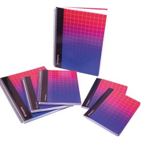 pergamy-coleccion-glitch-cuadernos