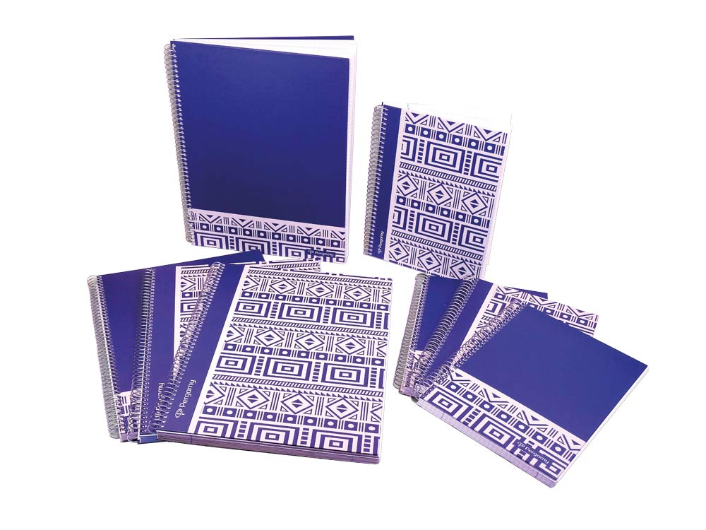 pergamy-coleccion-ethnic-cuadernos