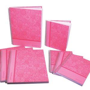 pergamy-coleccion-mandala-cuadernos
