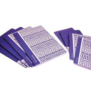 pergamy-coleccion-ethnic-libreta-grapada