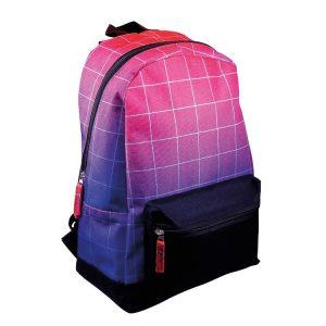 pergamy-coleccion-glitch-mochila